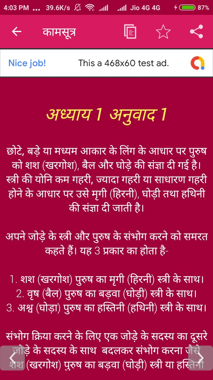 book with pictures in hindi kamasutra