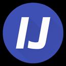 InfoJobs - Vagas de emprego, salários e avaliações APK