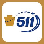 511PA ikona