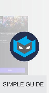 LuluBox guide and tips screenshot 3
