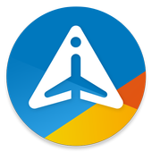 Indonesia Airports icon