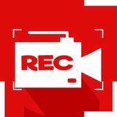 IM Screen Recorder icon