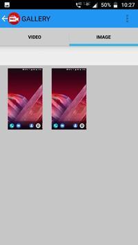 IM Screen Recorder screenshot 2