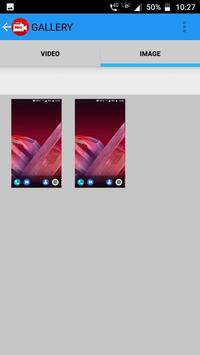 IM Screen Recorder screenshot 7