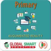 GlobalSmart 1st To 5th icon