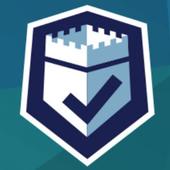 scm-mobile icon