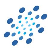 スマートOCR icon