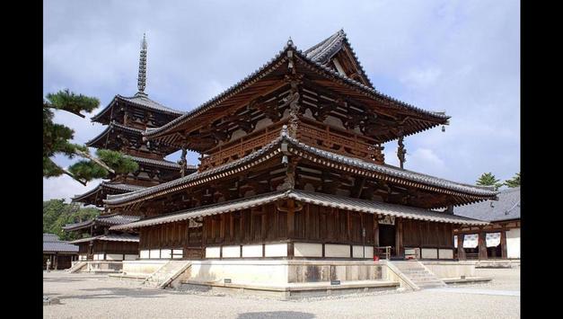 Japan Photos and Videos screenshot 13