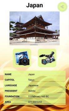 Japan Photos and Videos screenshot 1