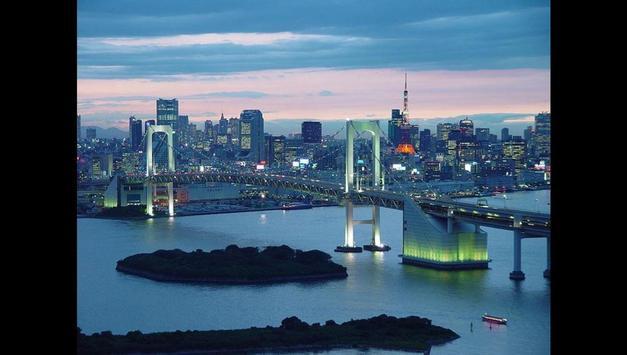Tokyo Photos and Videos screenshot 23