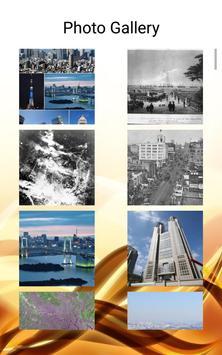 Tokyo Photos and Videos screenshot 2