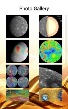 Planets screenshot 4