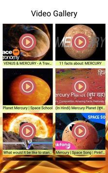 Planets screenshot 11