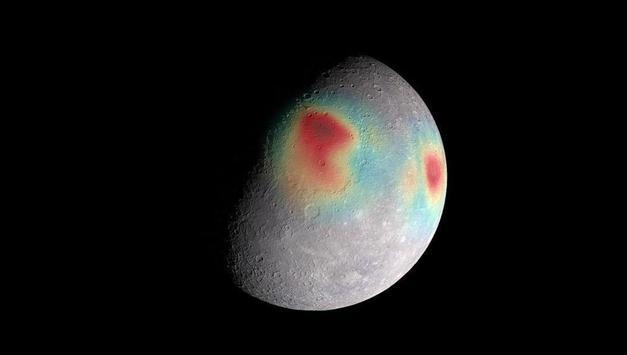Planets screenshot 15