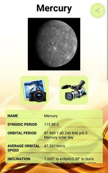 Planets screenshot 18