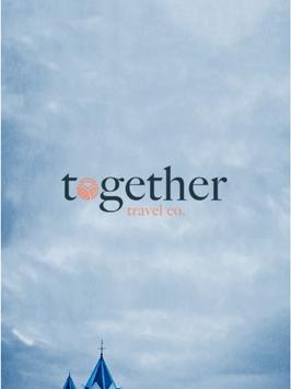 Together Travel screenshot 5