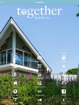 Together Travel screenshot 7