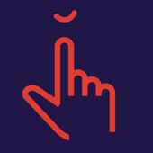 The Criton App icon