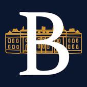 Balbirnie House Hotel icon