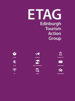 ETAG 2019 screenshot 5