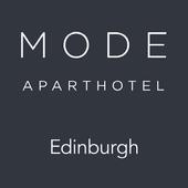Mode Edinburgh icon