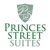 Princes Street Suites icon