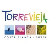 Torrevieja icon