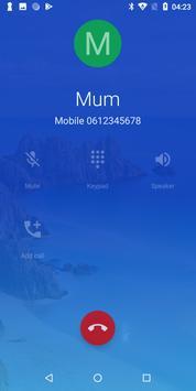 BabyPhone screenshot 6