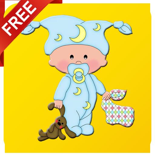 Audio Fairy Tales - Bedtime Stories APK