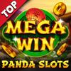 Panda Slots – Mega Win Spin Slot Jackpot 777 APK APK