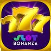 Slot Bonanza - Free Casino Slot Machine Game 777 APK APK