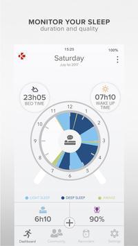 ZeRound2 imagem de tela 2