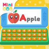 Kids Computer icon