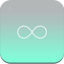Infinity wallpaper APK