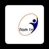 Nam Tv icon