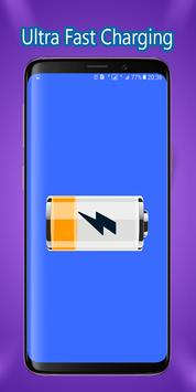 Fast Charger 2019   Fast Charging screenshot 1