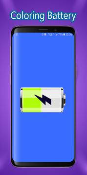 Fast Charger 2019   Fast Charging screenshot 2