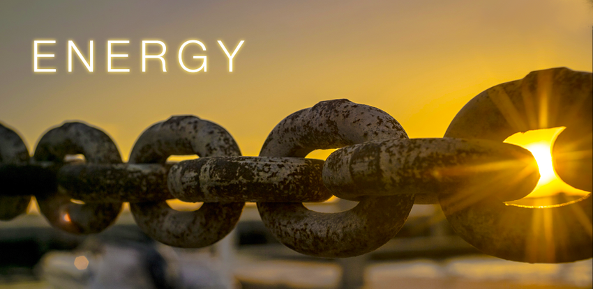 Energy: Anti Stress Loops APK