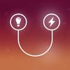 Energy: Anti Stress Loops biểu tượng