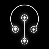 Energy: Anti Stress Loops आइकन