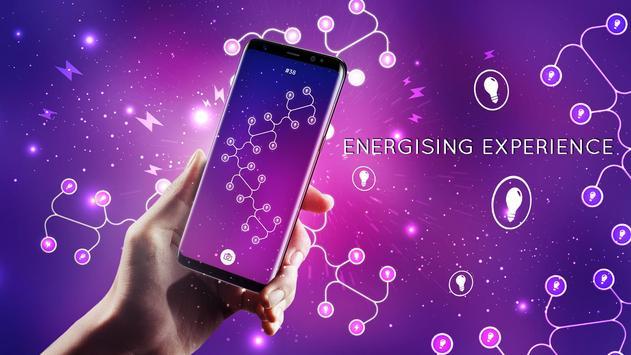 Energy: Anti Stress Loops स्क्रीनशॉट 4