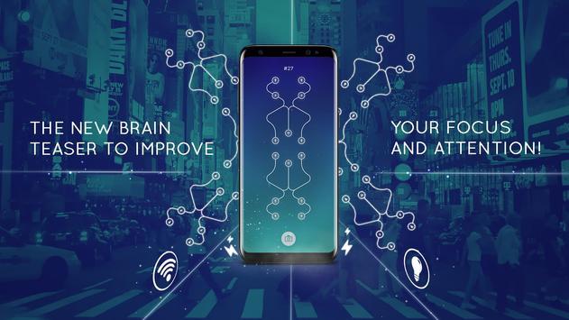Energy: Anti Stress Loops स्क्रीनशॉट 1
