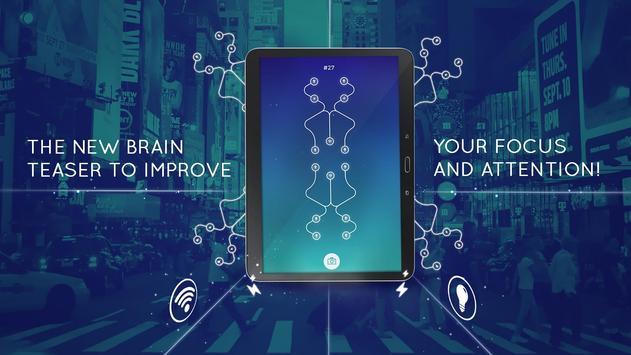 Energy: Anti Stress Loops स्क्रीनशॉट 9