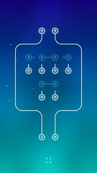 الطاقة: دائرة مكافحة الإجهاد تصوير الشاشة 15