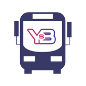 Yadav Bus Services icon