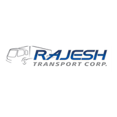 Rajesh Transports icon