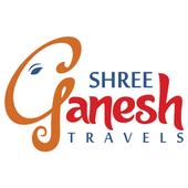 Shree Ganesh Travels icon