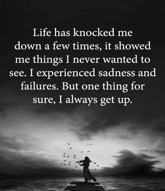 Life Lessons Quotes for Android - APK Download