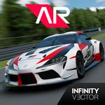Assoluto Racing aplikacja