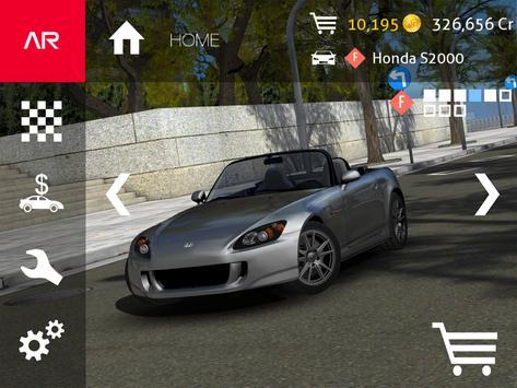 Assoluto screenshot 12